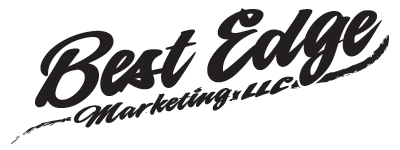 Best Edge Marketing, LLC